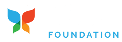 Positive Impact Foundation
